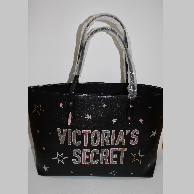 ee45257288 Kabelka Victoria s Secret